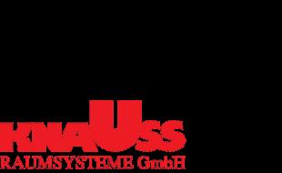 KNAUSS Raumsysteme GmbH