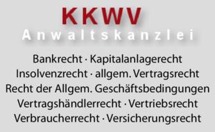 KKWV Kanzlei f. Kapitalanlagerecht Wirtschaftsrecht u. Verbraucherrecht
