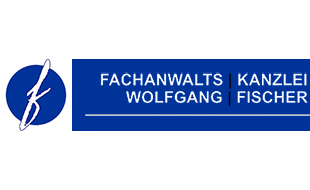 Fachanwaltskanzlei für Arbeits- u. Verkehrsrecht RA Fischer Wolfgang