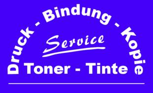 Albrecht Bürotechnik Service & Vertrieb
