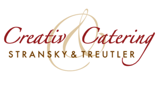 CreativCatering Stransky und Treutler