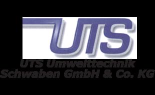 UTS Umwelttechnik Schwaben GmbH & Co. KG