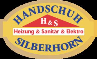 Handschuh u. Silberhorn GmbH & Co. KG