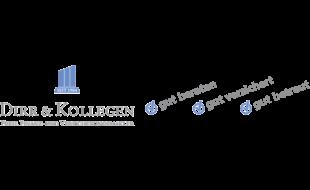 Logo von Dirr & Kollegen