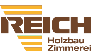Bild zu Zimmerei Reich GmbH & Co. KG in Gaulzhofen Markt Aindling