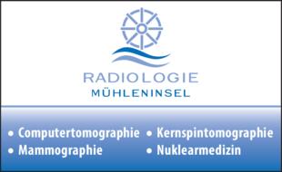 Radiologie Mühleninsel