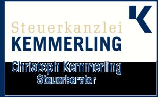 Kemmerling Christoph