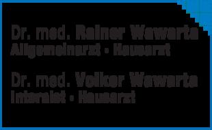 Wawarta