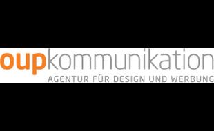 oup kommunikation GmbH & Co.KG