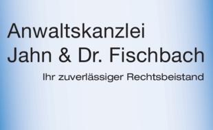 Rechtsanwalt Mahnung Ingolstadt Donau Gute Adressen öffnungszeiten