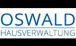 Oswald Hausverwaltungs GmbH, Immobilienservice