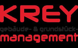 Gebäude- & Grundstück-Management Krey