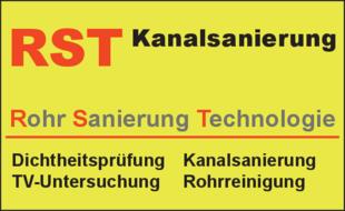 RST-Kanalsanierung / Rohrreinigung
