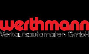 Werthmann Verkaufsautomaten GmbH