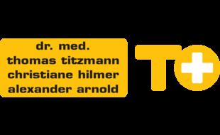 Bild zu Titzmann Thomas Dr.med. in Augsburg