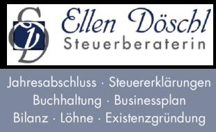 Bild zu Döschl Ellen Dipl.-Finanzwirtin (FH) in Augsburg