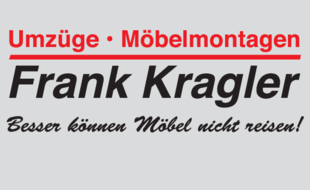 Umzugsunternehmen Augsburg Gute Bewertung Jetzt Lesen