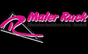 Maler Ruck GmbH