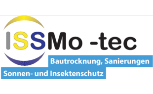 ISSMo-tec