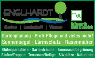 Englhardt Garten- und Landschaftsbau