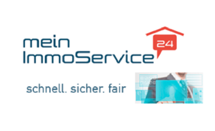 Mein Immoservice GmbH