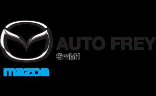 Auto Frey Mazda