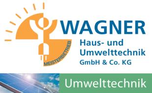 Wagner Haus und Umwelttechnik GmbH & Co.KG