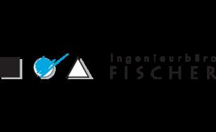 Fischer Ingenieurbüro