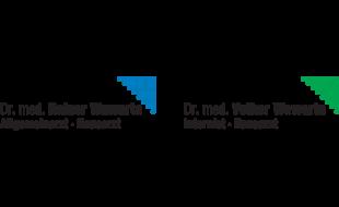 Logo von Wawarta Rainer Dr.med., Wawarta Volker Dr.med.