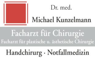 Bild zu Kunzelmann Michael Dr.med. in Piflas Gemeinde Ergolding