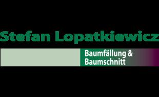 Lopatkiewicz