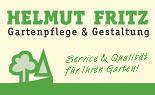 Baum- u. Gartenpflege Fritz Helmut