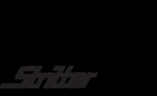 Stritter repro e.K.