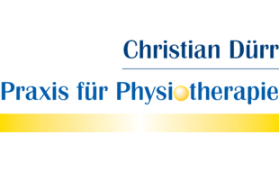 Krankengymnastik Dürr, Praxis für Physiotherapie