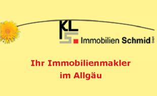 Immobilien Schmid GmbH
