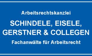 Schindele, Eisele, Gerstner & Collegen
