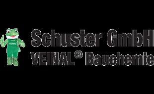 Schuster GmbH Veinal-Bauchemie