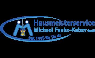 Funke-Kaiser