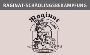 Bild zu Raginat GmbH in Wallmühle Gemeinde Atting