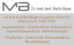 Bild zu Bauer Martin Dr.med.dent., Girmscheid Maria Dr.med.dent., Roßkopf Fabian Dr.med.dent., Fröhlich Sarah Dr.med.dent. in Kempten im Allgäu