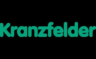Kranzfelder Markisen