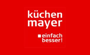 Logo von Die Küchen-Nr.  1