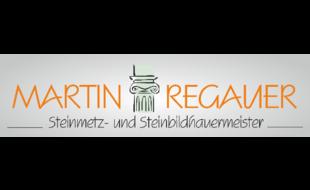 Regauer