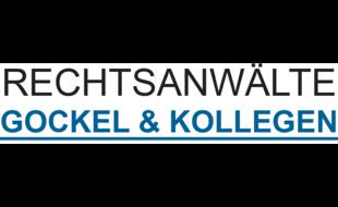 Bild zu Kanzlei Gockel & Kollegen in Kempten im Allgäu