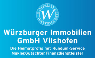 Makler u. Diplom-Sachverständiger Würzburger Immobilien GmbH