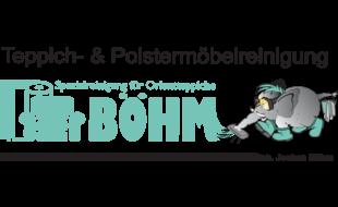 Möbel Böhm Hemmingen möbel böhm hemmingen han gute bewertung jetzt lesen