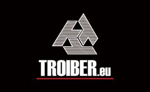 Troiber Bau GmbH