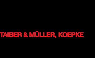 Bild zu TAIBER & MÜLLER Rechtsanwaltskanzlei in Kempten im Allgäu