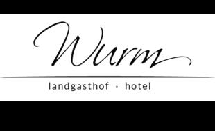 Landgasthof Wurm