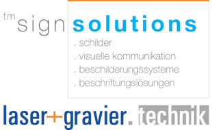 tm sign solutions GmbH